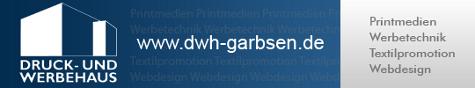 DWH Garbsen gr